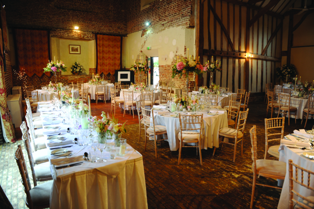 Leez Priory Castles Countryside Stately Homes Wedding Ideas Wedding Venues